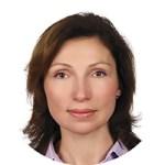 Светлана Линникова, директор по работе с корпоративными клиентами Северо-Западного филиала Росбанка