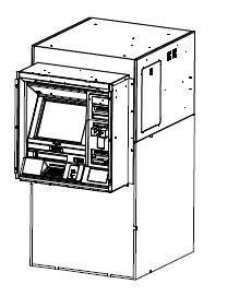 Installation Manual. MONiMAX7600TA System V ( ) 2012