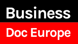 Business Doc Europe