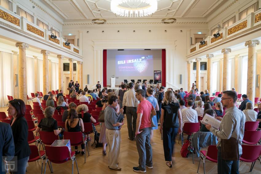 20190622_Silbersalz _Samstag_Konferenz_©Joachim Blobel-03400