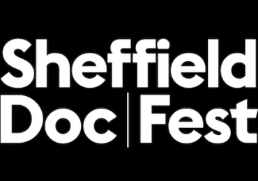 Sheffield Doc/Fest to reshape its 2020 festival offer