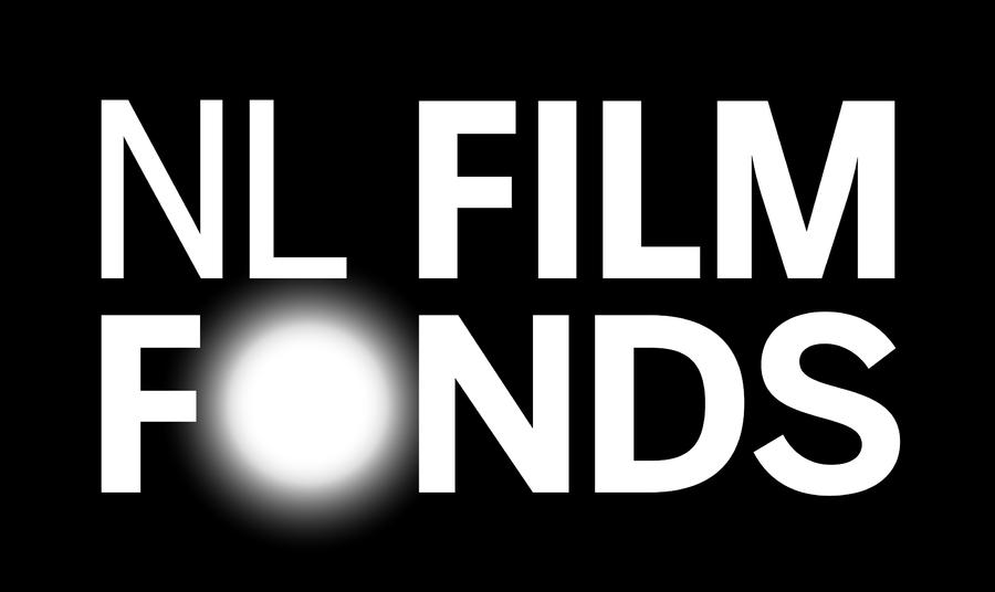 nff_logo_2019