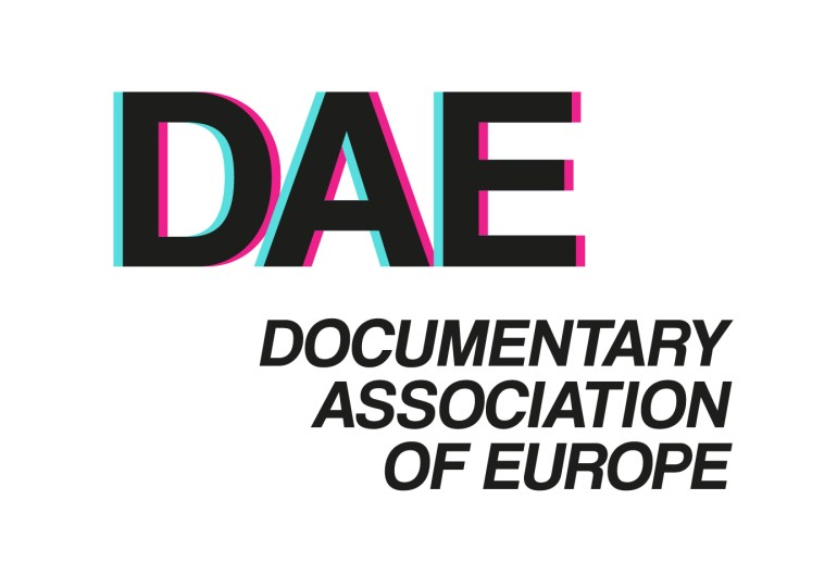 Support grows for new European doc body DAE