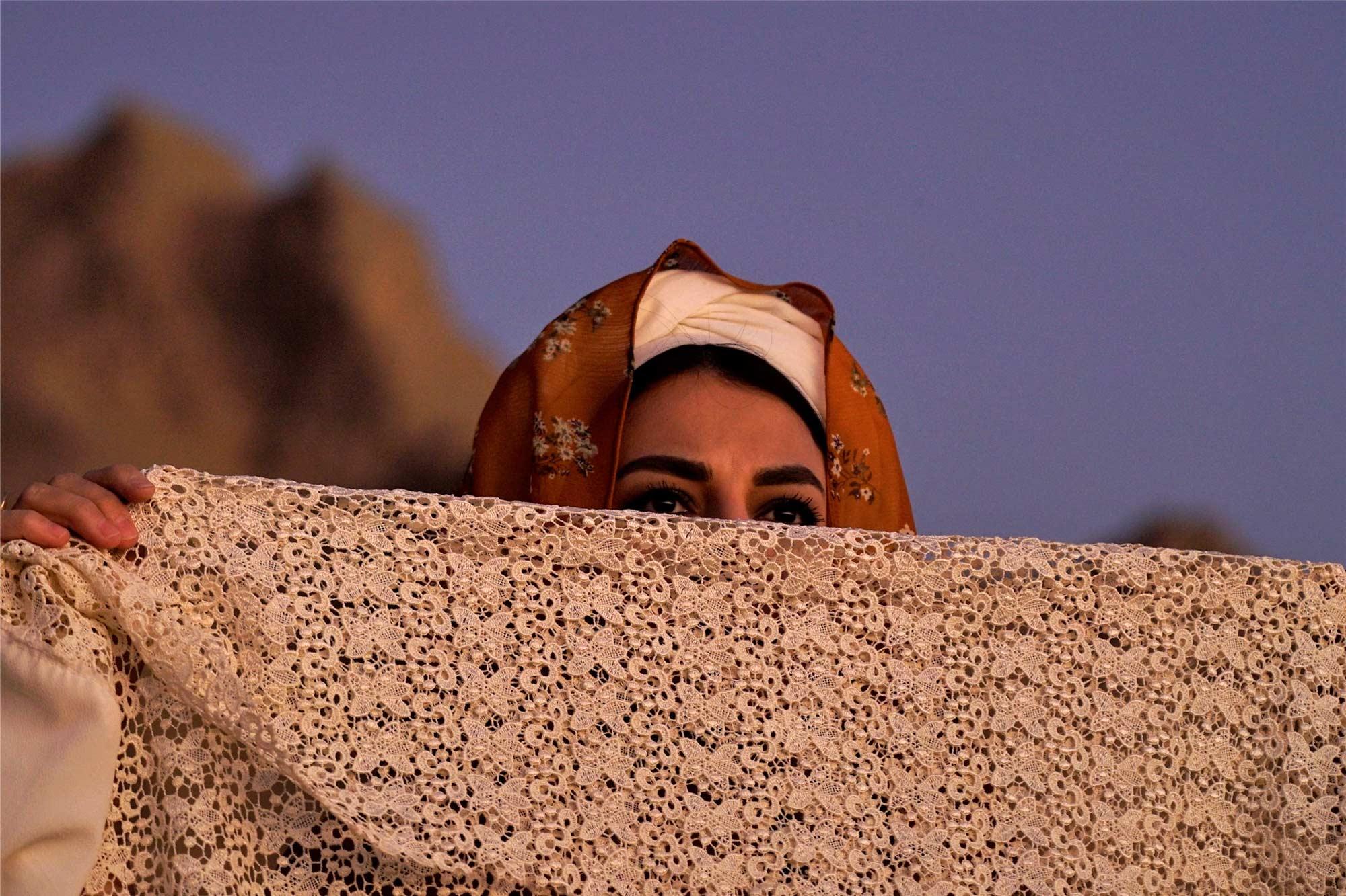 The_Female_Voice_of_Iran_Film-2