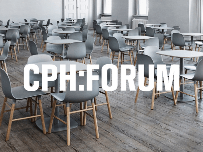 CPH:FORUM kicks off with corona debate as CE pledges industry support