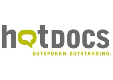 Online Hot Docs Forum announces 21 projects