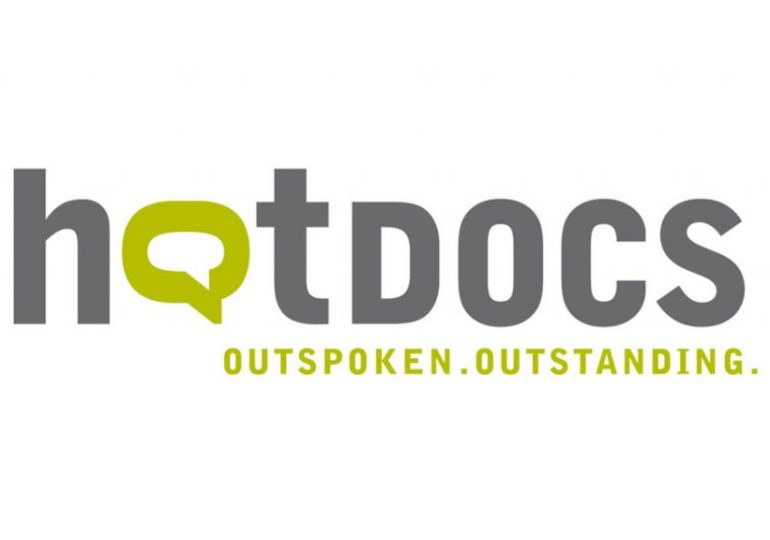 Hot Docs unveils 226 documentaries from 63 countries