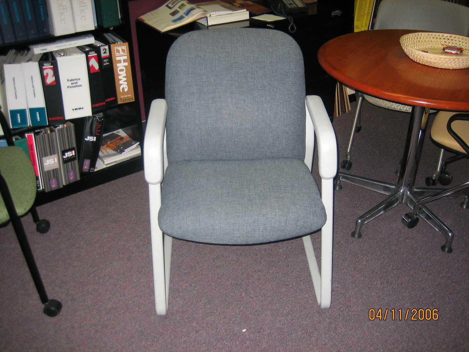 Clearance Office Chairs The Business Section Office Supplies And Products New