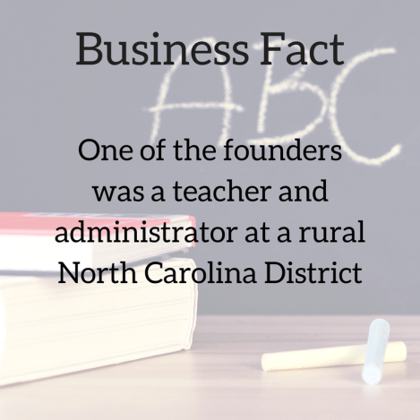 Business Fact (7).png