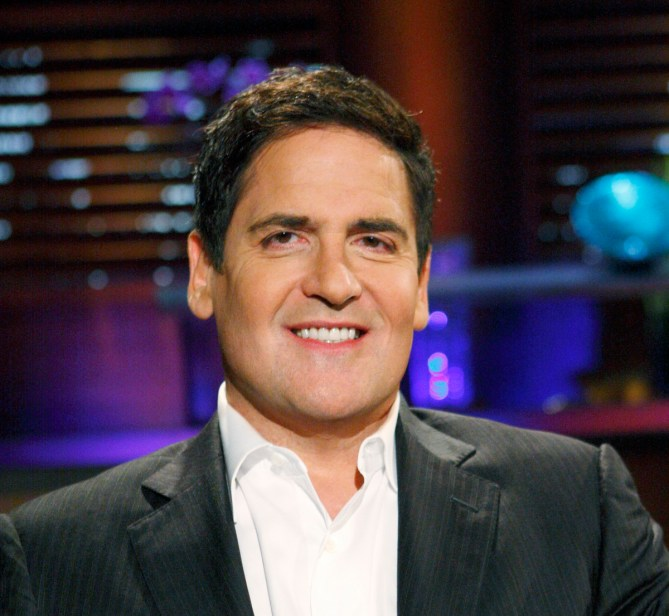 mark-cuban-courtesy-abc-croppedjpg