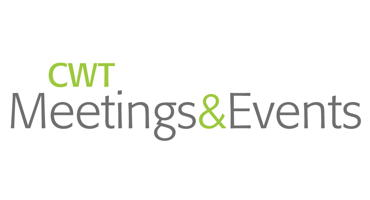 CWT Trend forecast :: Business Events News