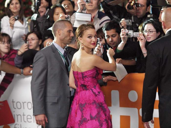 tiff-natalie-portman-red-carpet