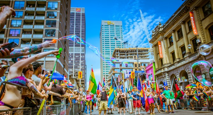 Pride_Toronto_2014_WorldPride_Pride_Parade_Photo_by_Scott_Corman_006.jpg
