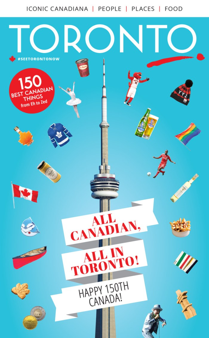 all-canadian-all-in-toronto-guide-cover