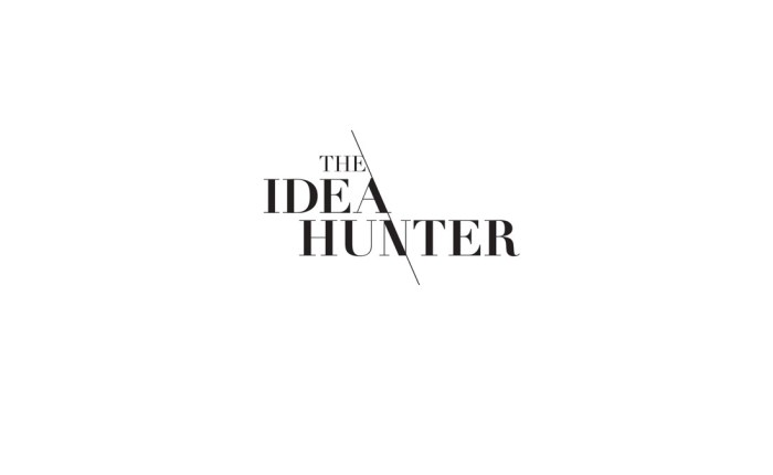 6 QUESTIONS WITH THE IDEA HUNTER: JANICE CARDINALE