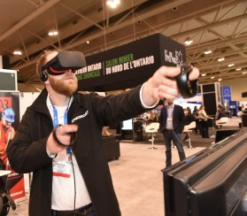 PDAC 2020 arrives back in Toronto March 1 - 4, 2020
