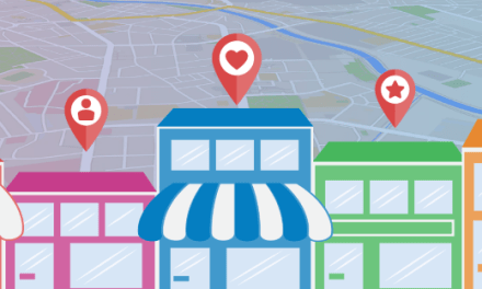 6 Reasons To Have Accurate Local Business Listings