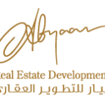 Screenshot_2019-07-23-Abyaar-Real-Estate-Development.png