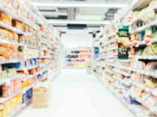 Grocery Shop For Sale in Uae