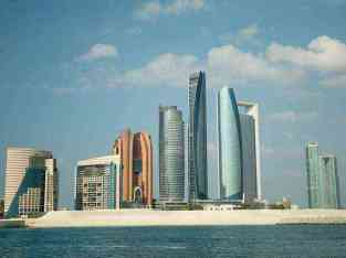 GENERAL TRADING LICENSE FOR SALE IN UAE