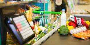 grocery shop for sale very prime location in uae