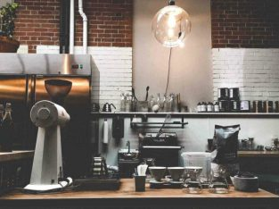 Active Coffee Shop Franchise Opportunity in Dubai Available for sale