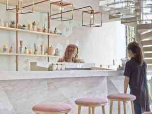 Active Cafeteria For Sale in Dubai