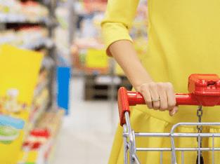 Supermarket Outlet For Sale in Dubai