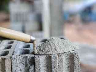 Building Material Trading business For Sale in Dubai