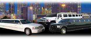 Limousine Taxi Company for sale in Dubai