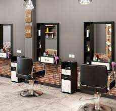 Low Price Gents Salon For Sale in Dubai