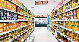 Grocery shop in Metro station for sale in Uae