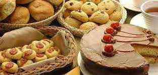 Profitable Bakery and Sweets Business for Sale in Ajman
