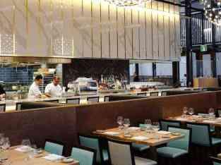 New Cafeteria for sale in Dubai
