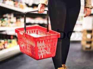 Supermarket For Sale In Dubai
