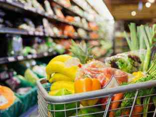 Active Well Running food distribution Business for Sale in Dubai