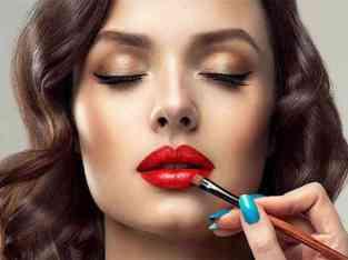 Beautiful Ladies Salon For Sale in Dubai