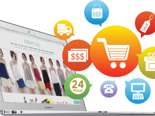 E-Commerce License is for Sale in UAE
