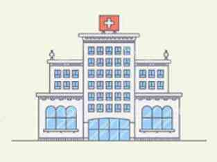 Poly Clinic for sale in UAE