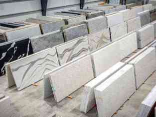 MARBLE FACTORY FOR SALE IN UAE
