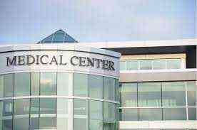 Medical center for sale in Sharjah Dubai