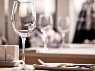 Profitable Restaurant for sale in UAE