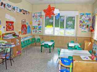Nursery School for sale in UAE