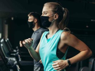 Active Gym for sale in Abu Dhabi