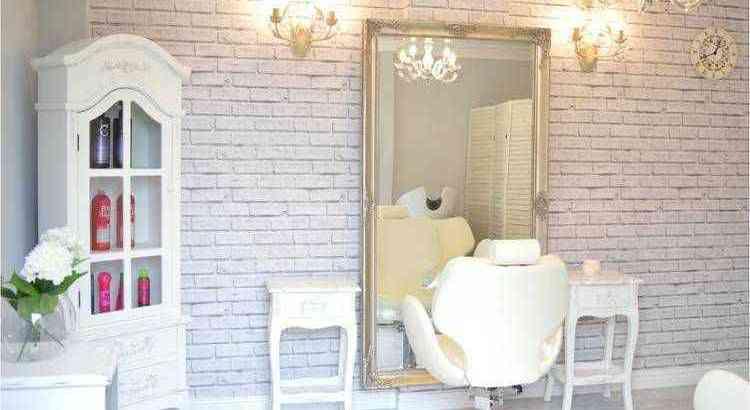 Big Ladies Salon in Perfect Location for sale in Dubai