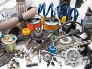 Auto accessories business for sale in Sharjah
