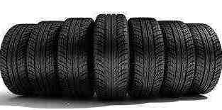 Tyre Shop For Sale in UAE