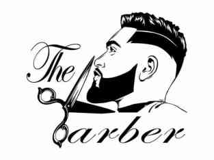 Best Profitably running gents salon for sale in Dubai