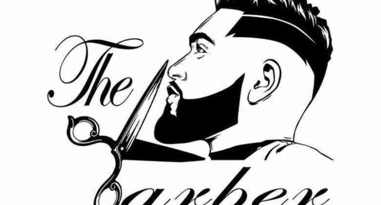 Best Profitably running gents salon for sale in Dubai