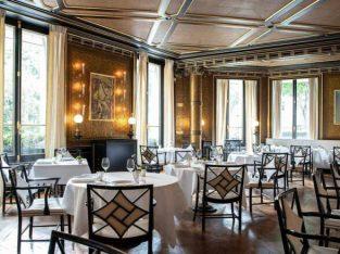 Active Well Profitable Restaurant for Sale in Dubai